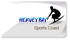Things to do at Hervey Bay
