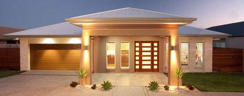 Image: Hotondo Homes